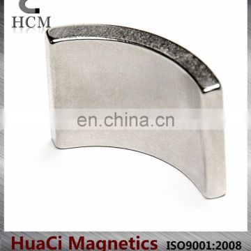Rare Earth Magnet Composite and Permanent Type electric big magnet