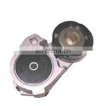 6CT8.3 Belt Tensioner 3976831 DONGFENG TRUCK 6CT.8.3 ENGINE SPARE PART