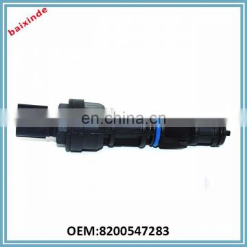 high quainity for renault dacia speed sensor 8200547283