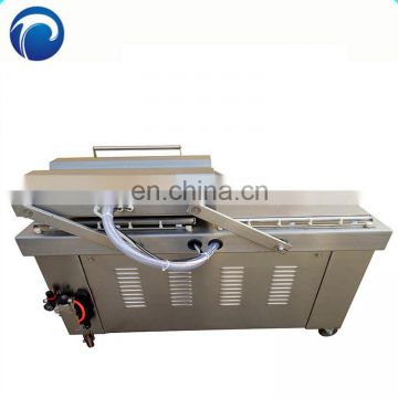 automatic vacuum packing machine for food,fruits,vegetables,sea food,etc