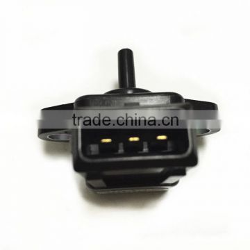 Genuine MAP Pressure Boost Sensor For Mitsubishi Pajero L200 OEM# MR299300