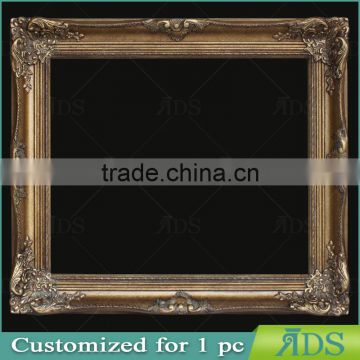 Decorative Wall Frame Ads010034 Ornate Frame in 16X20'' Size