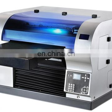 lonjie inkjet digital closet door &leather printer(any plain material)