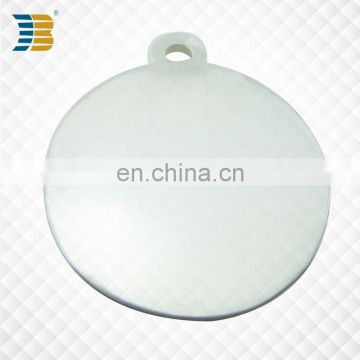 high quality cheap custom enamel charm with your own logo