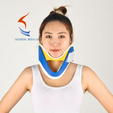 Whosale High Quality Emergency Cervical Collar