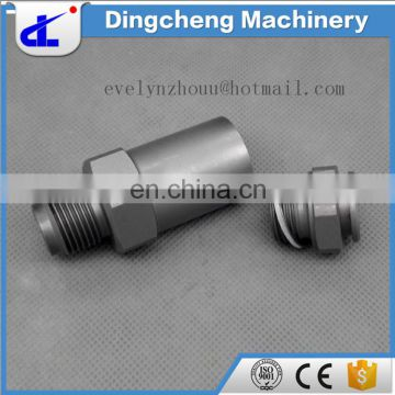 Control valve 1110010020 for fuel injector