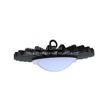50W AC DOB LED UFO High Bay