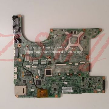 449903-001 for hp Pavilion DV6000 laptop motherboard ddr2 Free Shipping 100% test ok