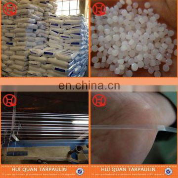 57-300g aging resistant disposable overalls tarpaulin protection on ground