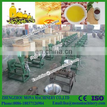 Hot Sale!!! Superior quality and competitive price cotton seeds oil press expeller