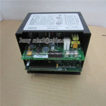 39SDM024DCCBN One Year Warranty New AUTOMATION MODULE PLC DCS SIEMENS 39SDM024DCCBN PLC Module