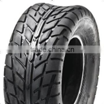 Wholesale ChinaTyre Supplier High Quality Pcr Atv Tyre 4x4 atv tire 25*8-12 16.9-24/14-24 21x7-10 china atv tires