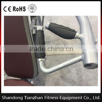 China TZFITNESS/Commercial Gym Equipment/TZ-9013 Biceps Curl