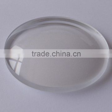 lentes optical eyeglases (CE, FDA, Factory)