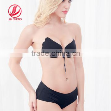 new products on china market breast bra