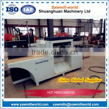 Brand protection multi blade saw machine made in China