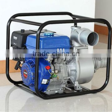 WB 30 Self-priming farming water pump