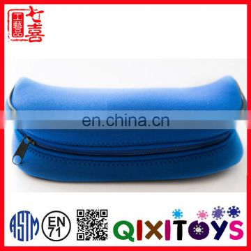 Roll wholesale colorful pencil case