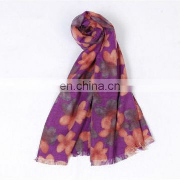 pareo patterns silk women scarves