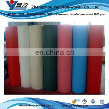 SS/SMS Non woven fabric for baby diaper/baby nappy/pamper/adult diaper