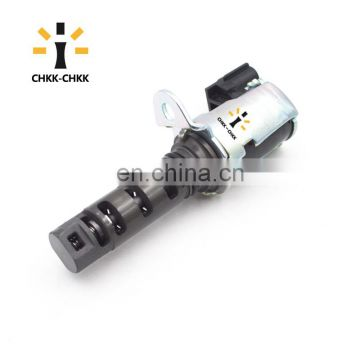 Variable Valve Timing Solenoid VVT 15330-22030 For Japan car with good quality and warranty
