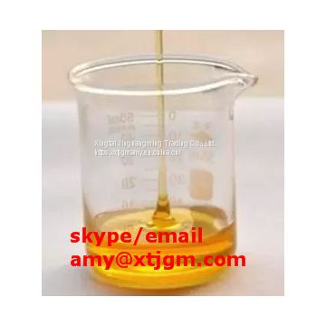 Factory Supply High Quality 2-Furan Methanol 98-00-0 Furfuryl Alcohol