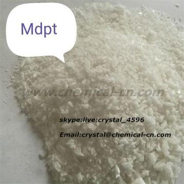MDPT mdpt with high purity
