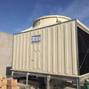 Circuit Frp Cooling Water Water Cooling Tower Circuit Industrial Water
