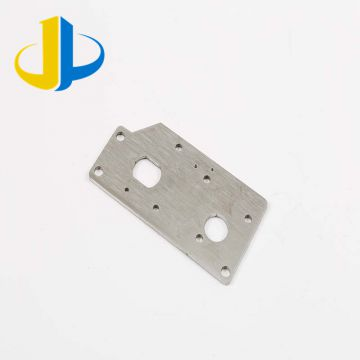 Cnc Milling Parts Machining Metal Turned Customized Stainless Steel