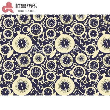 240T polyester camo taffeta fabric digital printed fashion camouflage popular pattern