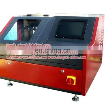 EPS205 n common rail injector test bench