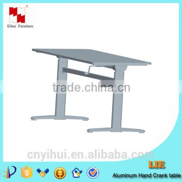 Aluminum Edge Banding For Metal Table Metal Edge Banding For Furniture  Rubber Edge Banding For Furniture Of Aluminum New Desin From China  Suppliers   ...
