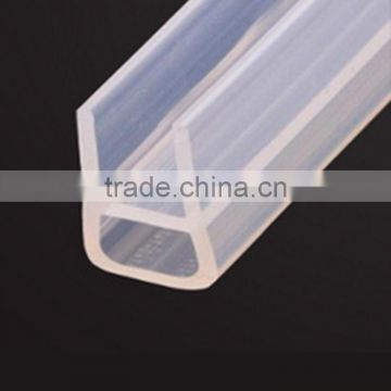 ... All Kind Of Shower Door Rubber Seal Strip U0026bathroom Glass Door PVC  Plastic Seals From Manufacturer ...