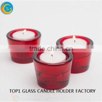 Brands Bulk Gl Votive Candle Holders