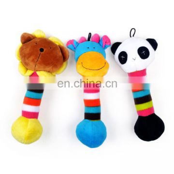 Custom Pet Toy Plush Toy Pet Dog Toy