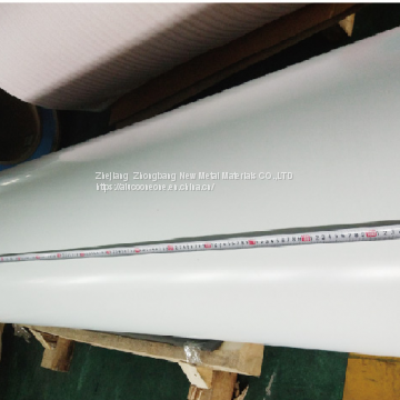 PVDF High Quality Customized Alucobond Aluminum Composite Panel