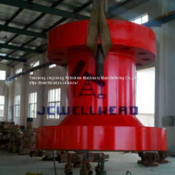 Wellhead Spacer Spool 18 3 / 4
