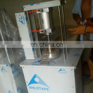 Fast speed high quality Dough sheet making machine with low price