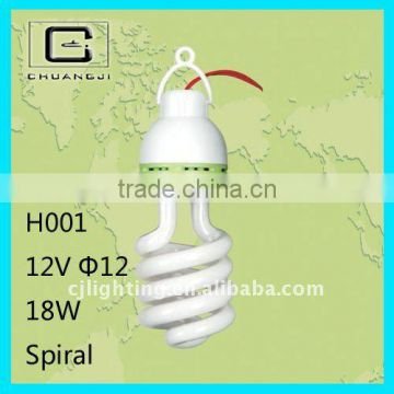 durable cheap price 2013 hotsale lampholder for e14 lamps energy saver