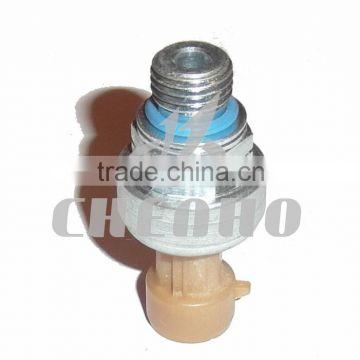 Transmission Oil Pressure Sensor RE217077 For John Deere Tractor Parts