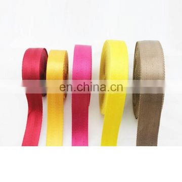 High quality child car seat belt