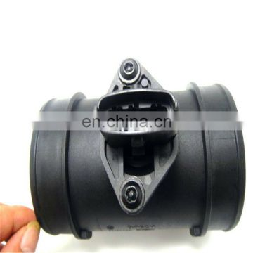 Factory Price Mass Air Flow Sensor MAF VW Golf Jetta Passat VR6 2.8L 0280217513 021906461AX
