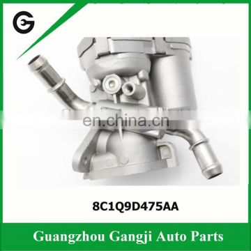 Engine System EGR Valve For Ford ome 8C1Q9D475AA
