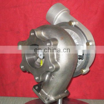 466721-5018 T04E DAEWOO DS2848LE turbocharger