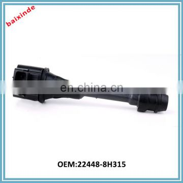 Auto Ignition Coil OEM 22448-8H315 for Nissanaa1 Altima Sentra