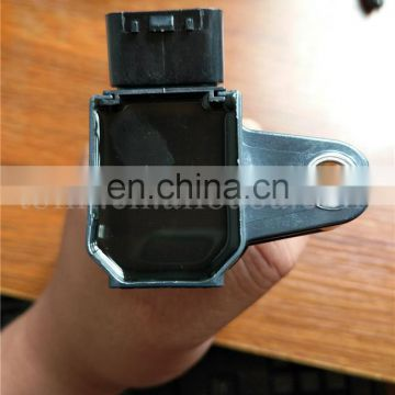 90919-02230 For Toyota Tundra Sequoia Lexus Ignition Coil