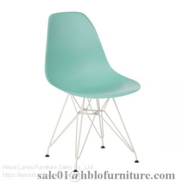 Sensational Modern Design Plastic Chair Dining Chair Eames Chair Gmtry Best Dining Table And Chair Ideas Images Gmtryco