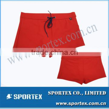 KLT-1323 custom swimming trunks in swim wear mens swim trunks