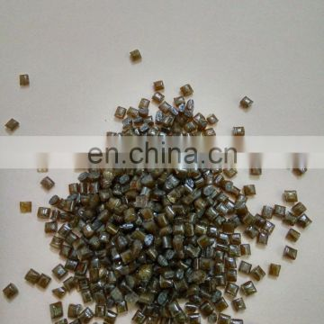 PEEK pellets Virgin PEEK Plastic Raw Material