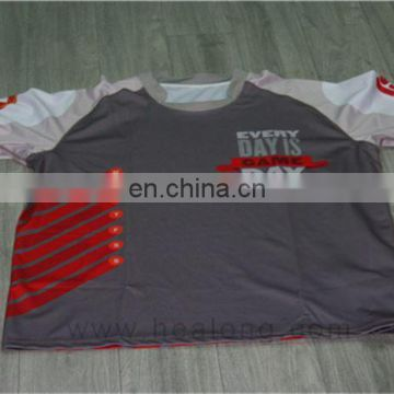 11f6e2406 Healong Dye-Sublimation Printing Gay Rugby Team Wear of Rugby Uniforms from  China Suppliers - 157950146